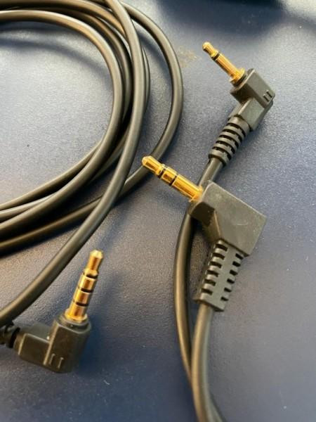AUTOCOM Garmin 660/550 Verbindungskabel