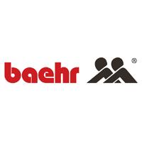 baehr tec GmbH