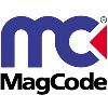 MagCode