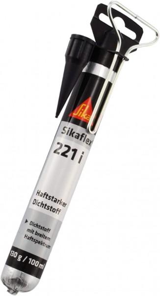 Sikaflex 221i 100ml