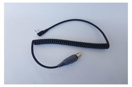 Autocom G5 Motorola Dual Stecker